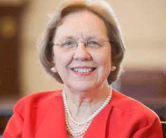 Barbara McNeil