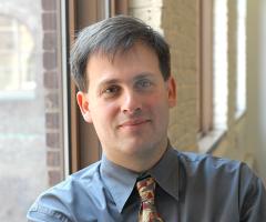 Michael E. Chernew