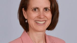 Nancy Keating