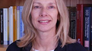 Sharon-Lise Normand
